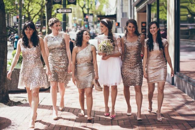 boda intima ciudad urbanita novia de corto (9)