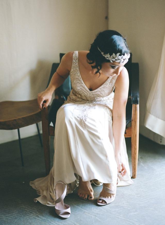 erinheartscourt-MB-Wedding020