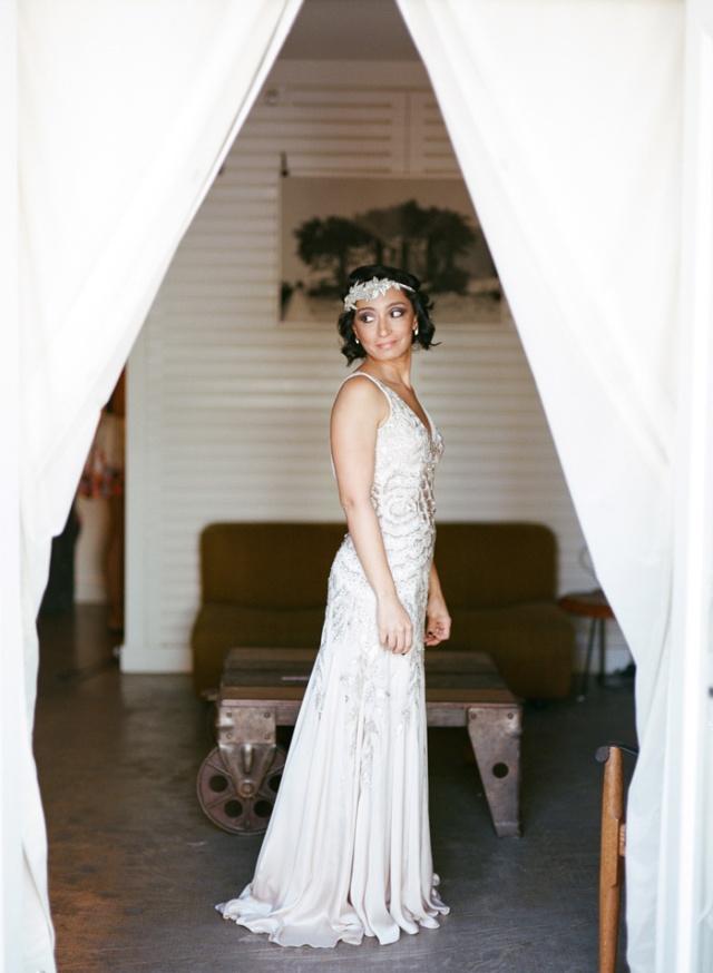 erinheartscourt-MB-Wedding024