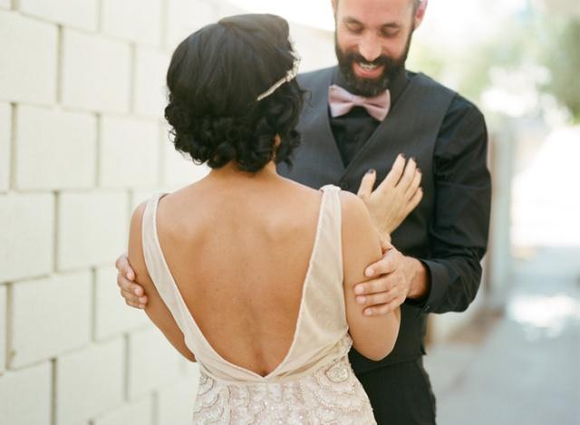erinheartscourt-MB-Wedding026