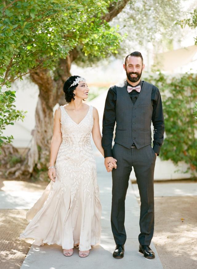 erinheartscourt-MB-Wedding038