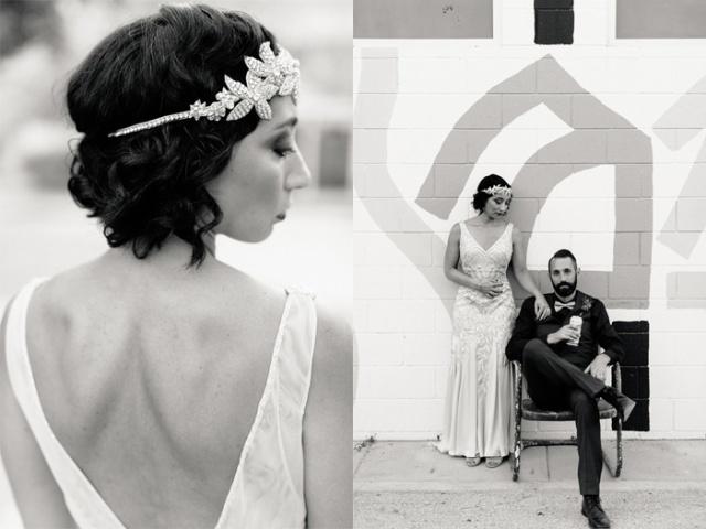 erinheartscourt-MB-Wedding052