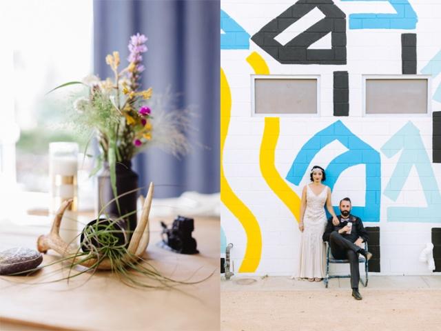 erinheartscourt-MB-Wedding053