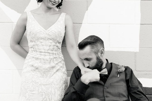 erinheartscourt-MB-Wedding055