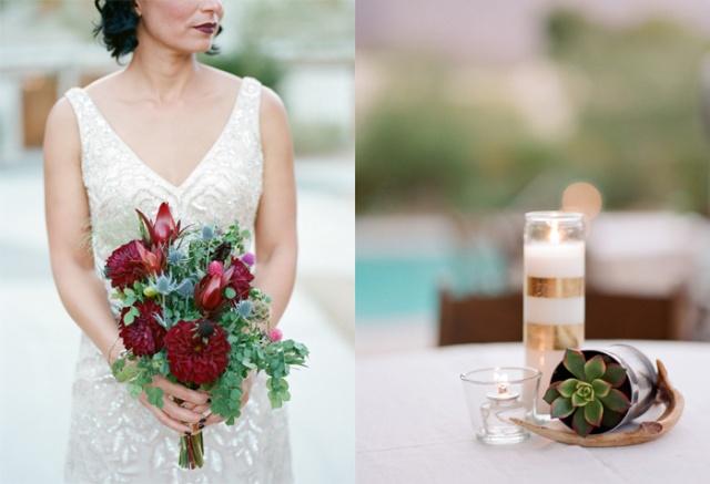 erinheartscourt-MB-Wedding057