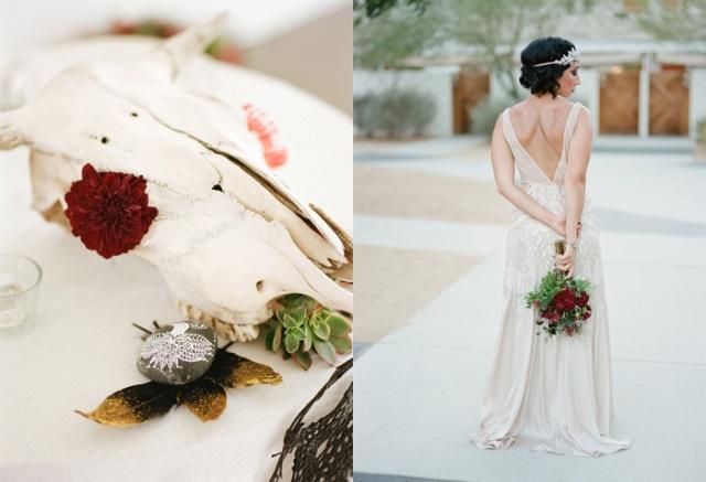erinheartscourt-MB-Wedding065