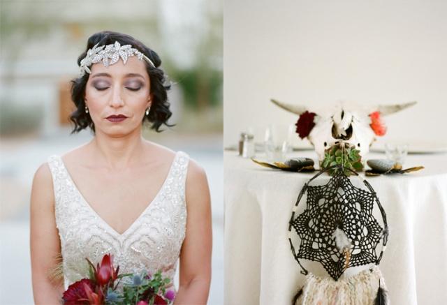 erinheartscourt-MB-Wedding066