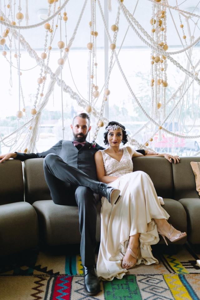 erinheartscourt-MB-Wedding075