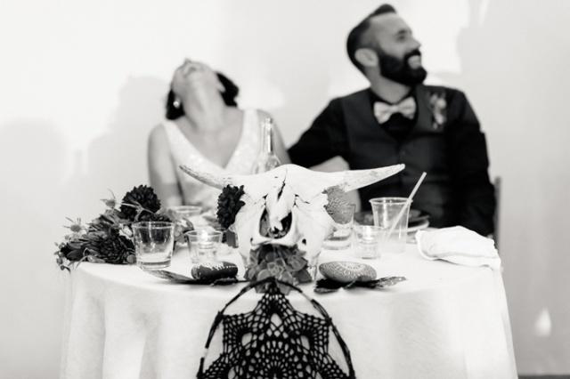 erinheartscourt-MB-Wedding093