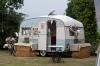 My_Vintage_Caravane_BODAS_06