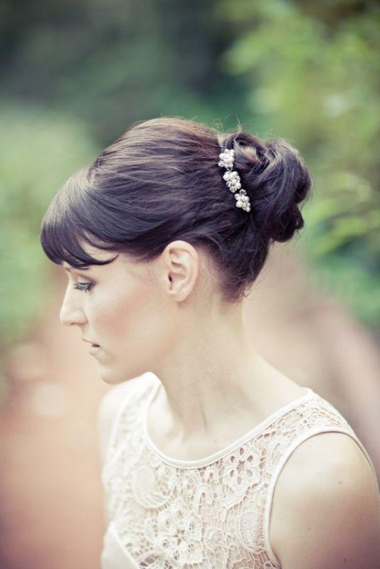 peinado novia con flequillo (11)