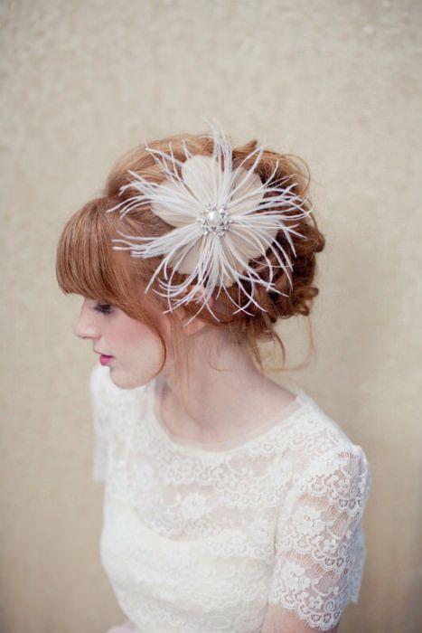 peinado novia con flequillo (2)