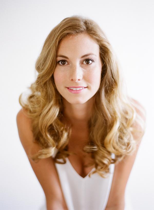 tutorial-boda-peinado-pelo-suelto-novia-invitada