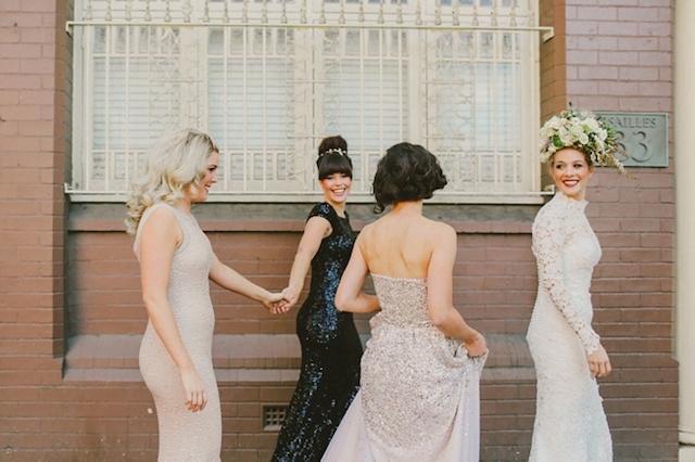 boda novia corona flores maxi australia vestidoajustado sirena encaje (24)
