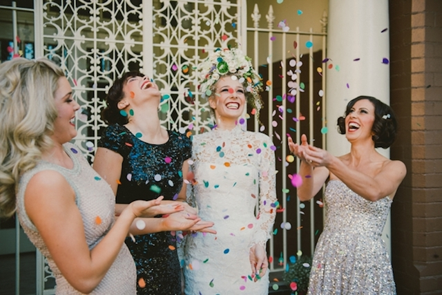 boda novia corona flores maxi australia vestidoajustado sirena encaje (28)