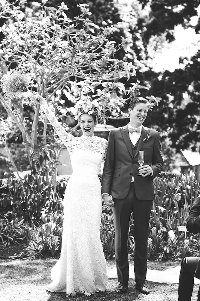 boda novia corona flores maxi australia vestidoajustado sirena encaje (35)