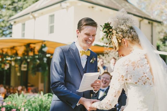 boda novia corona flores maxi australia vestidoajustado sirena encaje (36)