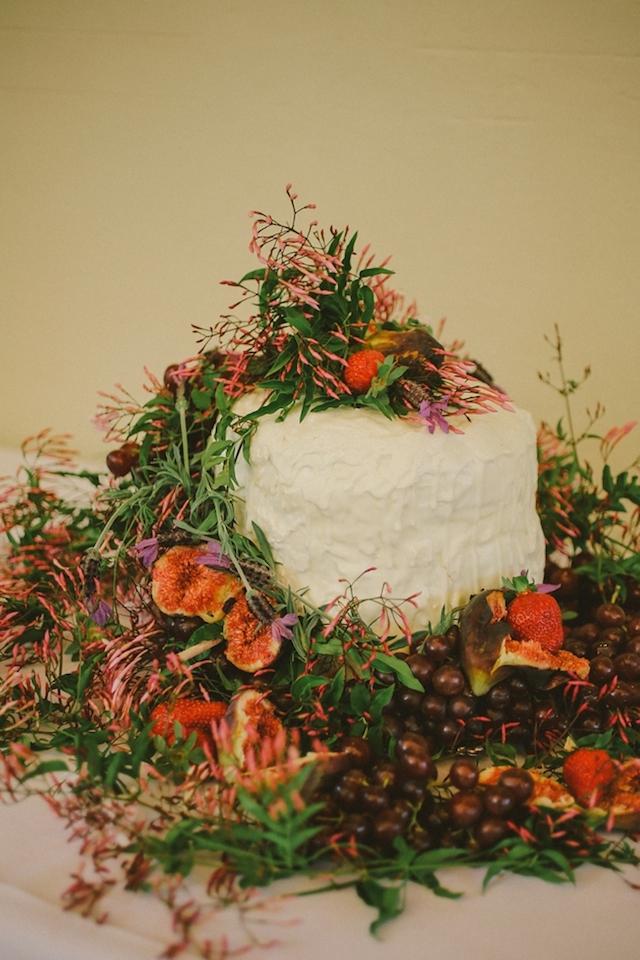 boda novia corona flores maxi australia vestidoajustado sirena encaje (38)