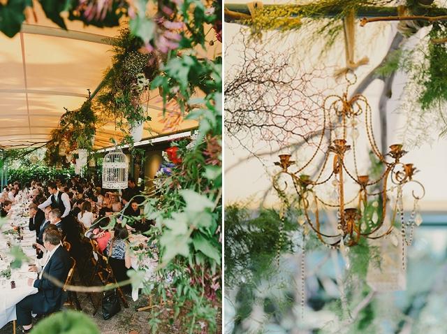 boda novia corona flores maxi australia vestidoajustado sirena encaje (44)