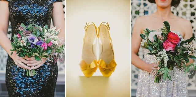 boda novia corona flores maxi australia vestidoajustado sirena encaje (45)