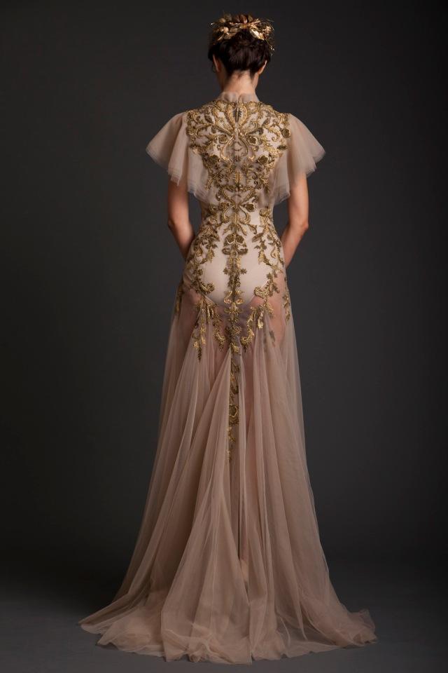 vestidos de novia atrevidos krikor jabotian (1)