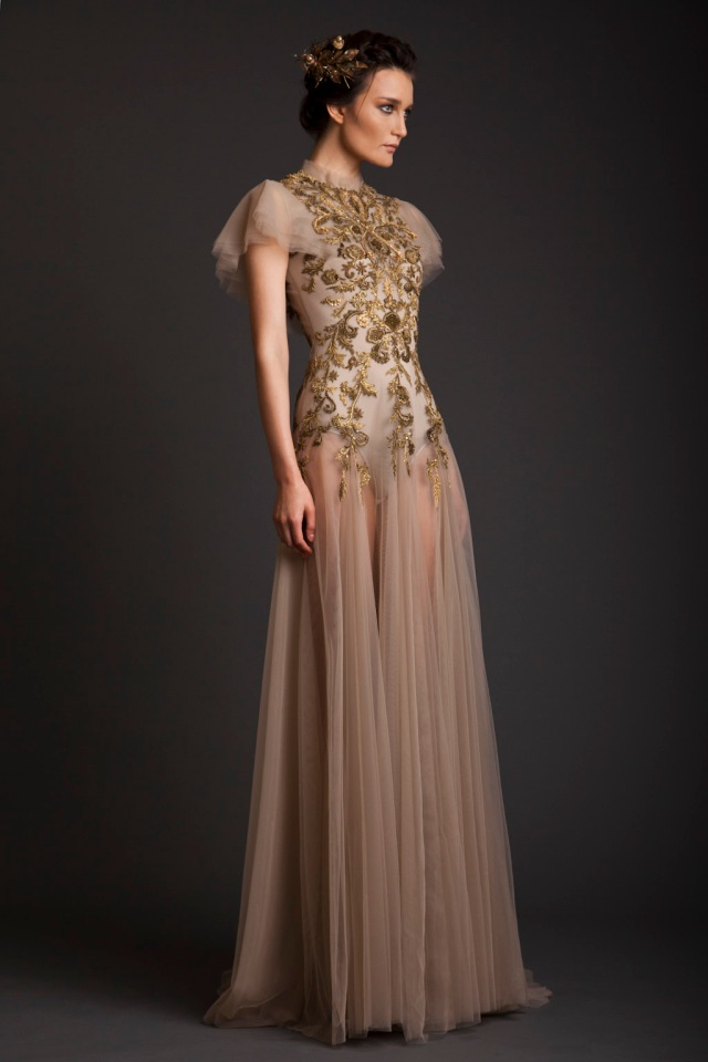 vestidos de novia atrevidos krikor jabotian (10)