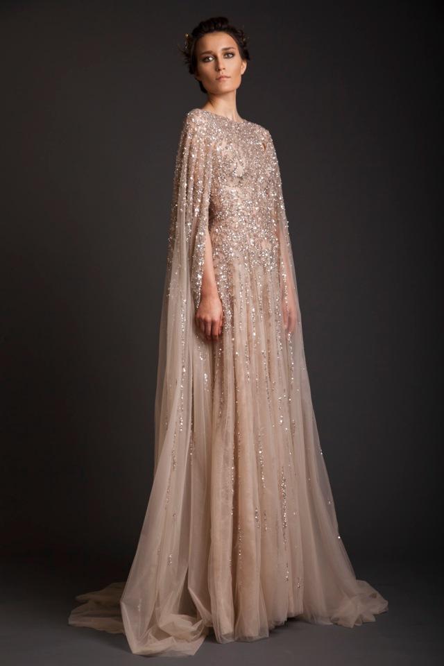 vestidos de novia atrevidos krikor jabotian (11)