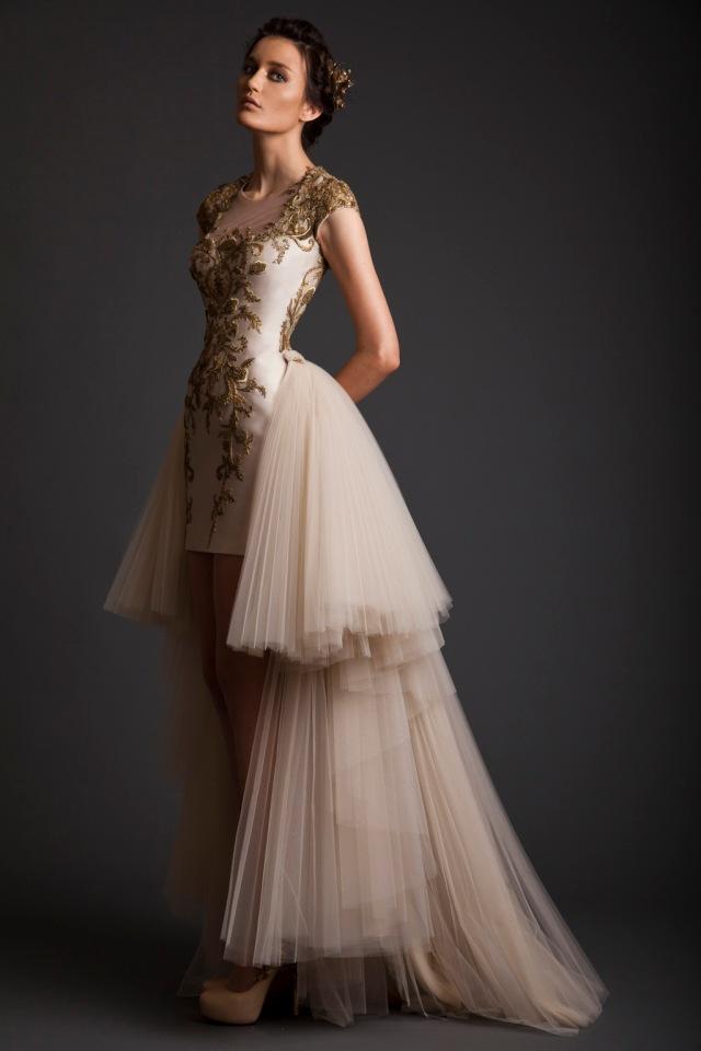 vestidos de novia atrevidos krikor jabotian (13)