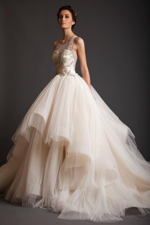 vestidos de novia atrevidos krikor jabotian (14)