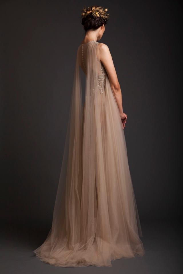 vestidos de novia atrevidos krikor jabotian (3)
