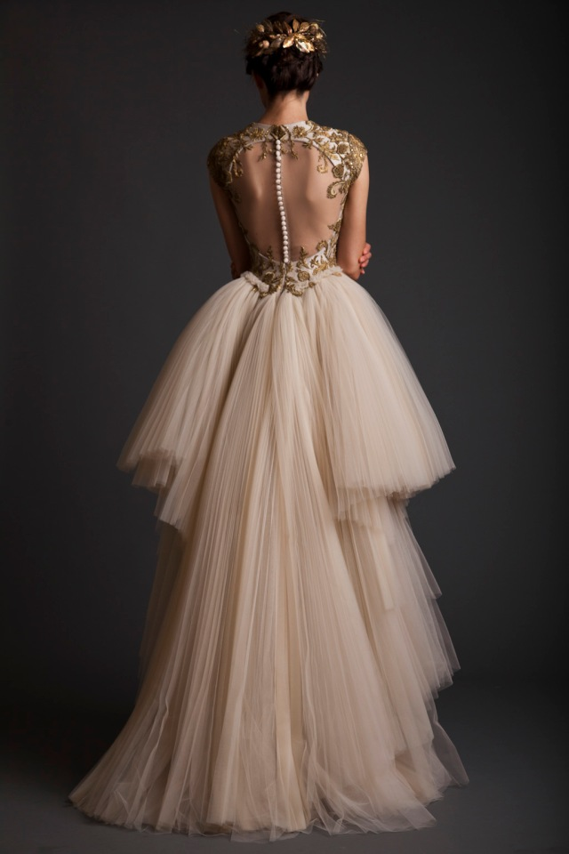 vestidos de novia atrevidos krikor jabotian (5)