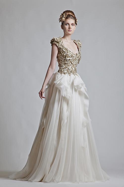 vestidos de novia atrevidos krikor jabotian (6)