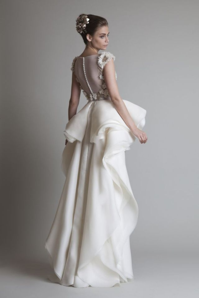 vestidos de novia atrevidos krikor jabotian (7)