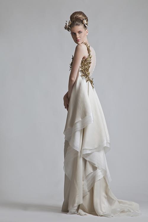 vestidos de novia atrevidos krikor jabotian (8)