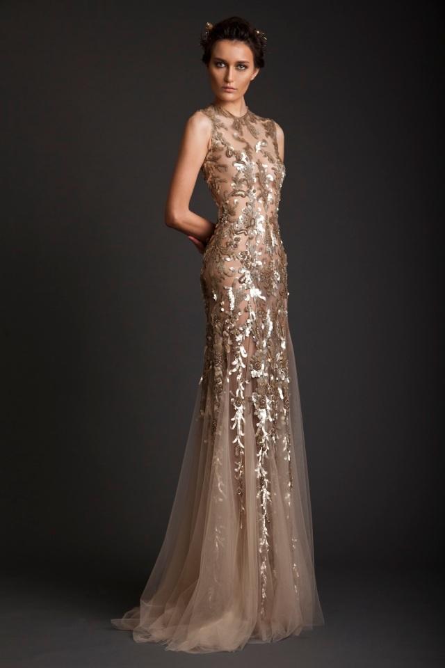vestidos de novia atrevidos krikor jabotian (9)